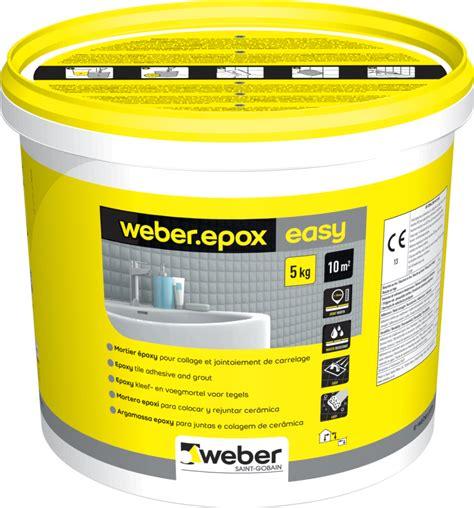 colle carrelage epoxy weber colle carrelage epoxy weber c 226 ble 233 lectrique cuisini 232 re vitroc 233 ramique