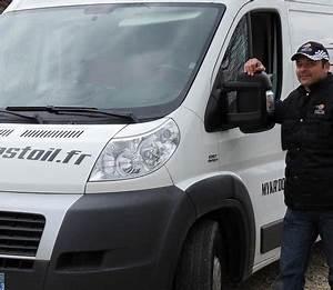 Garage Auto Besancon : garage mobile best 39 oil myka dom s 39 implante besan on am today ~ Gottalentnigeria.com Avis de Voitures