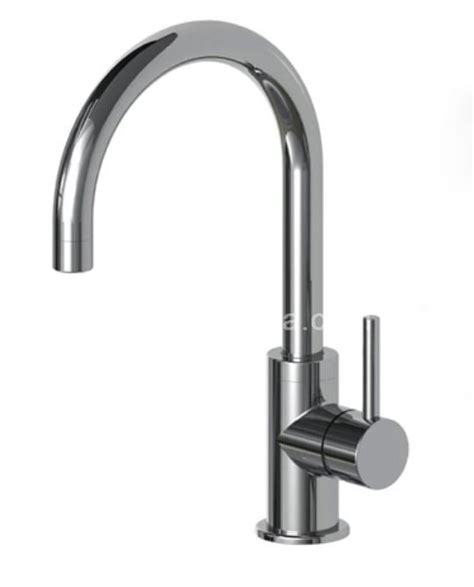 High Quality Easy To Clean Kitchen Faucet