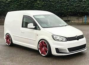 Volkswagen Caddy Van : best 25 volkswagen caddy ideas on pinterest mk1 vw caddy tuning and mk1 caddy ~ Medecine-chirurgie-esthetiques.com Avis de Voitures