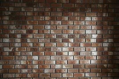 Brick Fake