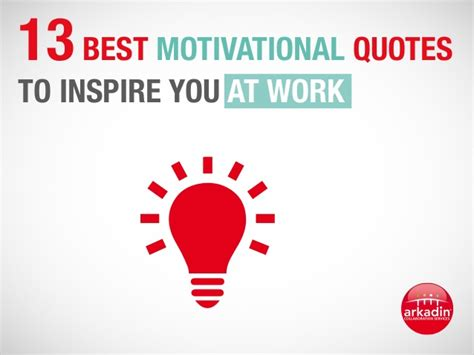 call center motivational quotes quotesgram