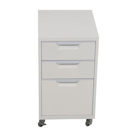 cb2 file cabinet shop cb2 file cabinet used furniture on 2027