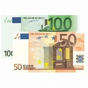 Credit 15000 Euros Sur 5 Ans : comment gagner 150 euros facilement ~ Maxctalentgroup.com Avis de Voitures