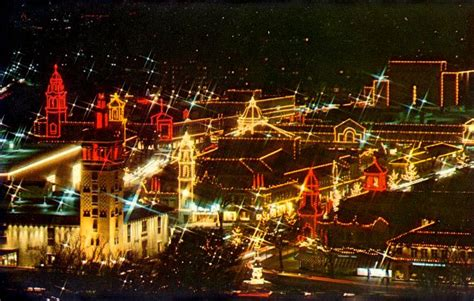 the biltmore estate christmas kansas city ornamental elements