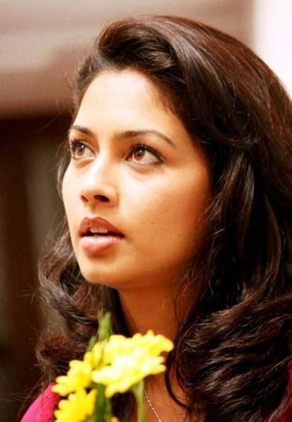 Pooja Umashankar Sri Lankan Hot Actress Photo Collection