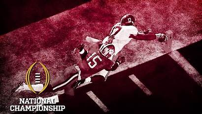 Alabama Football Championship National Cool Backgrounds Desktop