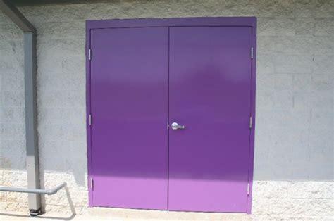republic doors and frames republic doors and frames doors and frames