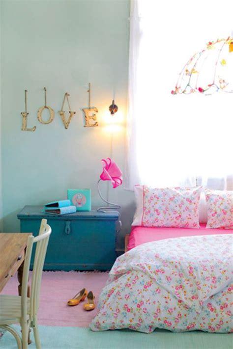 cose da provare a letto come arredare casa con il fai da te la figurina