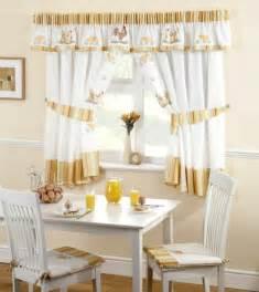 kitchen valances ideas de 100 fotos de cortinas de cocina modernas