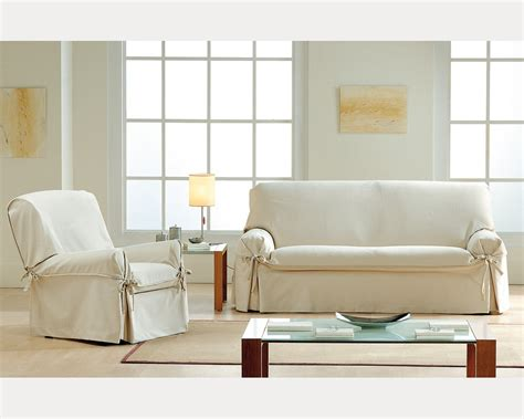 fitted settee covers fitted sofa cover florida sofacoversjm co uk