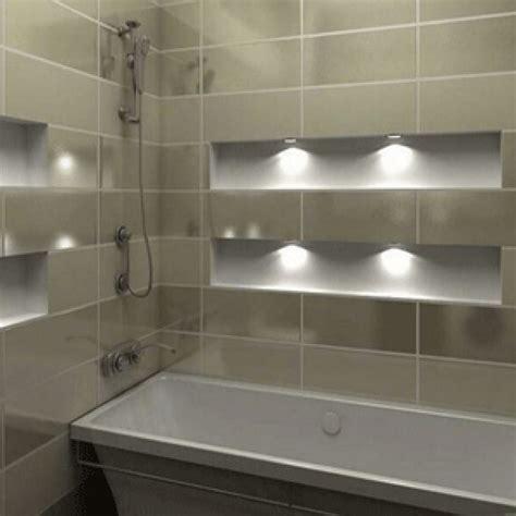 bathroom tile bathroom tiles ideas malaysia with innovation in