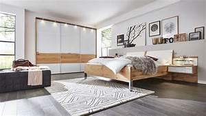 Interliving Schlafzimmer Serie 1202