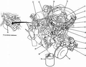 1978 Datsun 280z Wiring Harness Diagram