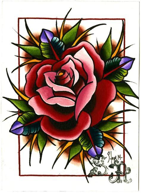 choose  flowers tattoo flash tattoo life