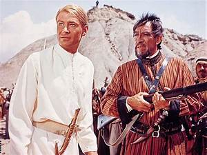 Anthony Quinn: 10 essential films | BFI