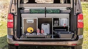 Toyota Proace Verso Zubehör : toyota camping zubeh r f r den proace verso toyota de ~ Kayakingforconservation.com Haus und Dekorationen