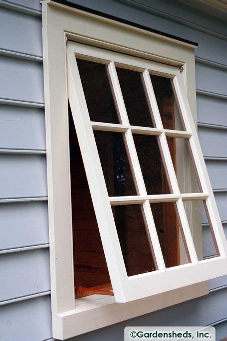 windows  doors photo gallery awning windows kitchen awning windows window awnings