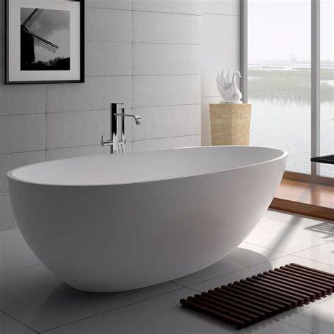 la chambre ovale boltanski les 25 meilleures idées de la catégorie baignoire 160 sur