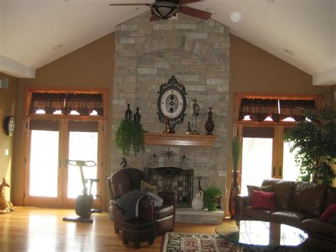 family room additions ideas family room addition neat rooms pinterest