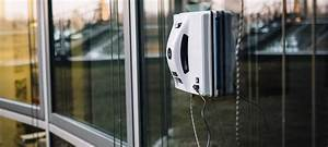 Fenster Putzen Roboter : im test taugen roboter zum fensterputzen ~ A.2002-acura-tl-radio.info Haus und Dekorationen