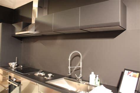 placard haut cuisine une cuisine lumineuse le déco de mlc