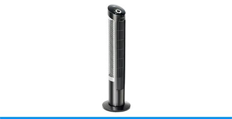 tower fan with temperature control top 10 best tower fans with remote control 2018 top