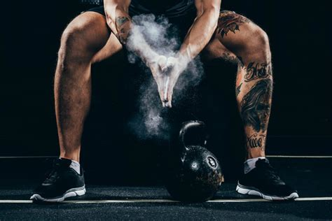 kettlebell exercises muscle strength bulletproof building exercise lats body core renegade abs