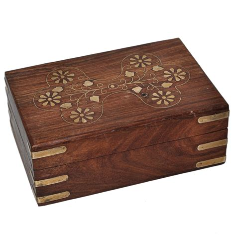 antique wooden jewelry boxes  woodworking