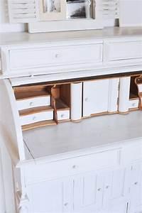 Kunststoffbeschichtete Möbel Streichen : m bel wei streichen swalif ~ Markanthonyermac.com Haus und Dekorationen