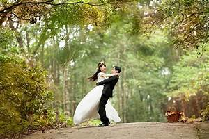 create lasting memories without breaking the bank wedding With wedding photos without a photographer