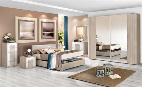 Da Letto Centro Convenienza camere da letto centro convenienza decorazioni per la casa