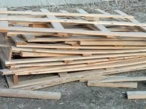 Stainless Steel Scrap Price Chart S R Enterprises Scrap Buyers Scrap Buyer Scrap Buy
