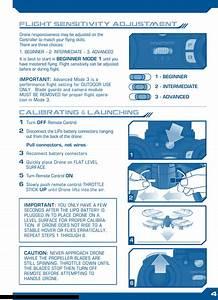Sky Viper V950str Instruction Manual 1003423 Manualslib