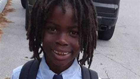 florida boy  told   cut  dreadlocks  attend