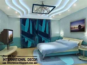 Schlafzimmer Leuchten Decke : dekor mobel led deckenleuchten led streifen beleuchtung ideen im inneren ~ Markanthonyermac.com Haus und Dekorationen