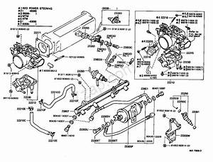 Ford Truck Fuel System Diagram