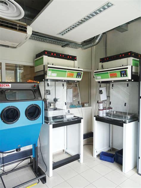 ion laser risques la pr 233 vention des risques chimiques en fusion laser unppd opera