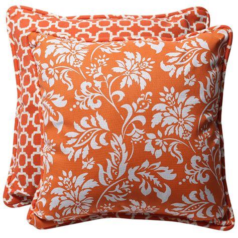 designer pillows for sofa modern decorative pillows 2017 creative home design and