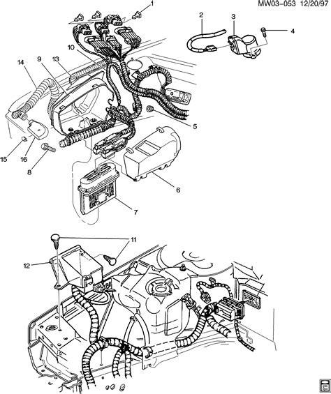 Jeep Heater Fuse Box by 1981 Jeep Cj7 Fuse Box Jeep Auto Fuse Box Diagram