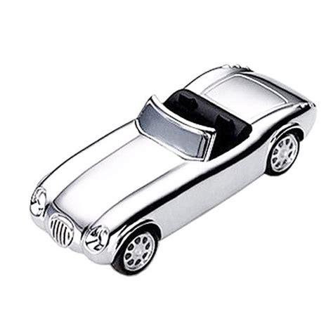 cadeau bureau homme presse papier et porte stylos voiture aimantée décoration de bureau accessoires de bureau et
