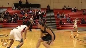 RIT Women's Basketball Highlights vs. #22 Rochester, Jan ...