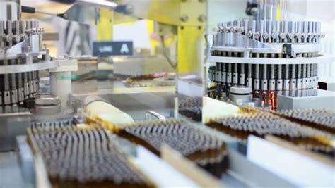 cuisine vial menuiserie cuisine vial gallery of wonderful cuisine vial menuiserie