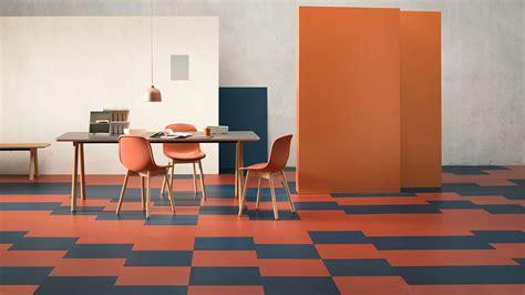 linoleum flooring kuwait marmoleum modular linoleum tiles forbo flooring systems