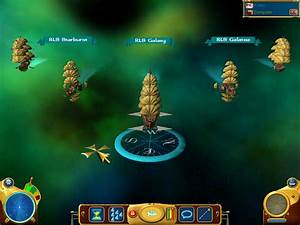 Treasure Planet: Battle at Procyon. | Spacebattles Forums