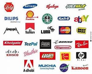 Brands.Rupert England. . 13 Best Photos Of Clothing Logos ...