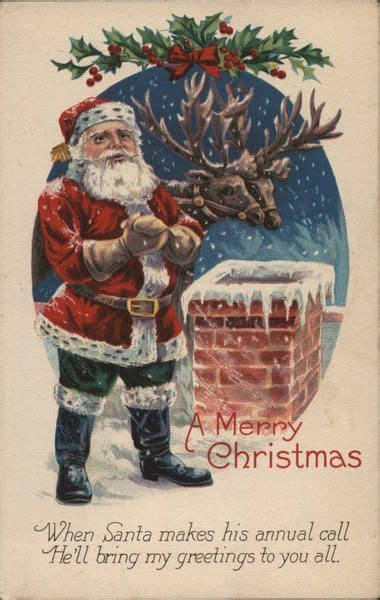 merry christmas merry christmas santa merry christmas