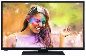 Fernseher Zoll Berechnen : 32 zoll fernseher test vergleich top 10 im juli 2018 ~ Themetempest.com Abrechnung