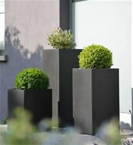 Pflanzkübel Beton Eckig : greenbop online shop gartenm bel gartenzubeh r ~ Orissabook.com Haus und Dekorationen