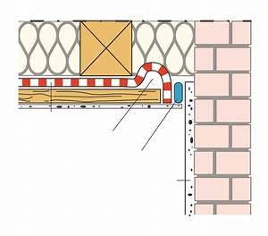 Dampfbremse An Mauerwerk Verkleben : dauerhaft elastisch bauhandwerk ~ Watch28wear.com Haus und Dekorationen